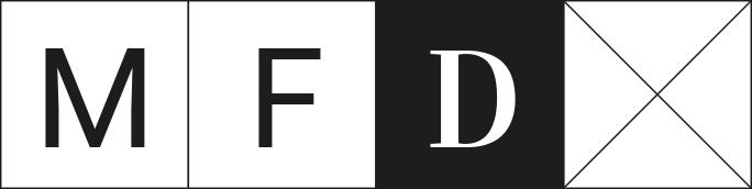 Mickaël Feuillet - Designer Freelance